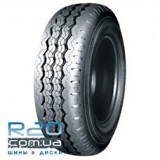 LingLong Radial 666 215/65 R16C 109/107R