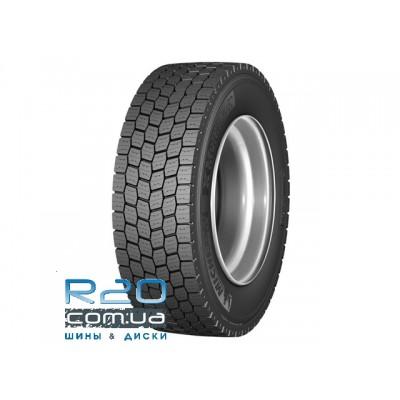 Шины Michelin X MultiWay 3D XDE (ведущая) в Днепре