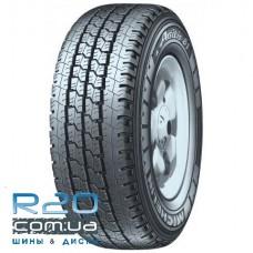 Michelin Agilis 81 215/65 R16C 109/107R