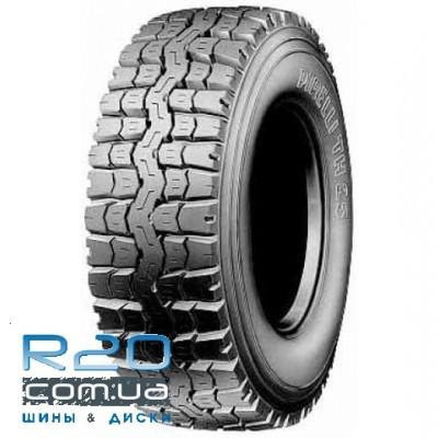 Pirelli TH 25 (ведущая) 11 R22,5 148/145M в Днепре