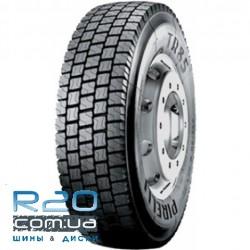 Pirelli TR 85 (ведущая) 235/75 R17,5 132/130M