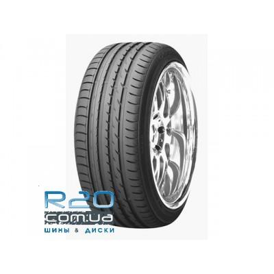 Шины Roadstone N8000 в Днепре