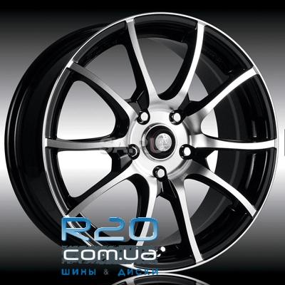 Диски Racing Wheels H-470 в Днепре