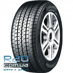 Duravis R410