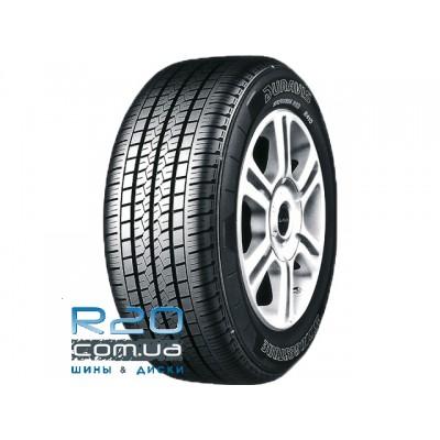 Шины Bridgestone Duravis R410 в Днепре