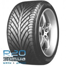 Bridgestone Potenza S-02 Pole Position 205/55 ZR16 91W