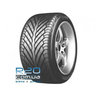 Шины Bridgestone Potenza S-02 Pole Position в Днепре