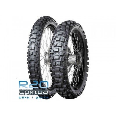 Dunlop Geomax MX 71 80/100 R21 51M в Днепре