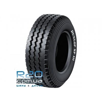 Dunlop SP 111 (универсальная) 8,5 R17,5 121/120L в Днепре