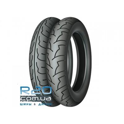 Michelin Pilot Activ 100/90 R18 56V в Днепре