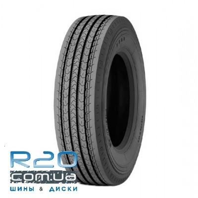 Michelin XZA2 (рулевая) 295/60 R22,5 150/147K в Днепре