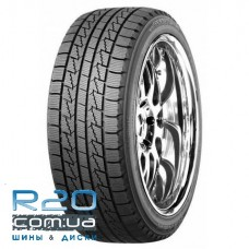 Roadstone Winguard Ice 205/65 R15 94Q