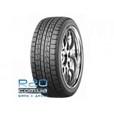 Шины Roadstone Winguard Ice 185/70 R14 88Q в Днепре