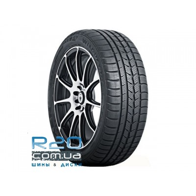 Roadstone Winguard Sport 215/40 R18 89V XL в Днепре