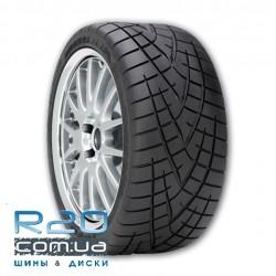 Toyo Proxes R1R 205/55 R16 91V