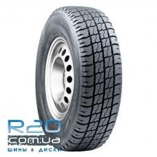 Росава LTA-401 225/70 R15C 112/110R