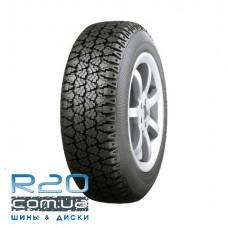 Росава ОИ-297С-1 205/70 R14 95Q