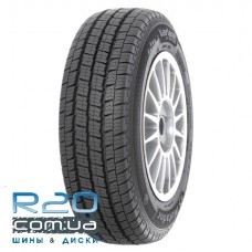 Matador MPS-125 Variant All Weather 205/65 R15C 102/100T