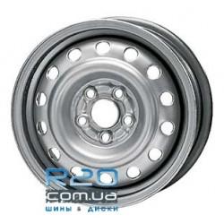 Steel Noname 11,75x22,5 10x335 ET0 DIA281