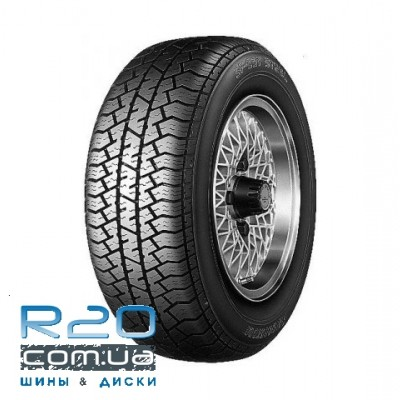 Шины Bridgestone SF237 в Днепре
