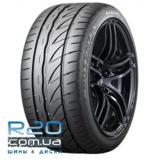 Bridgestone Potenza RE002 Adrenalin 205/50 ZR15 86W