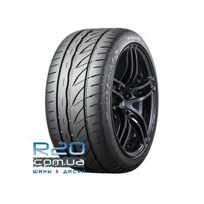 Шины Bridgestone Potenza RE002 Adrenalin в Днепре