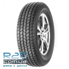Bridgestone Potenza RE080 195/55 R16 86V