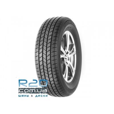 Шины Bridgestone Potenza RE080 в Днепре