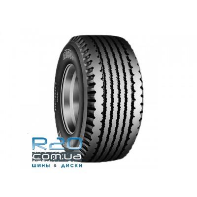 Шины Bridgestone R164 (прицеп) в Днепре