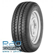 Continental Vanco Eco 195/70 R15C 104/102R