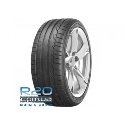 Dunlop SP Sport MAXX RT 245/40 ZR18 97Y XL M0 в Днепре