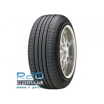 Шины Hankook Optimo H426 в Днепре