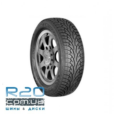 Шины Interstate Winter Claw Sport SXI 185/60 R14 82T в Днепре