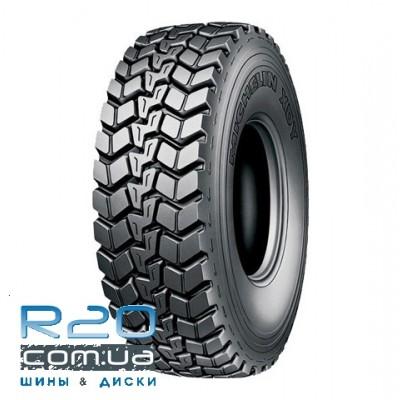 Michelin XDY (ведущая) 12 R20 154/150K в Днепре