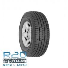 Michelin X-Radial LT2 265/70 R16 111T