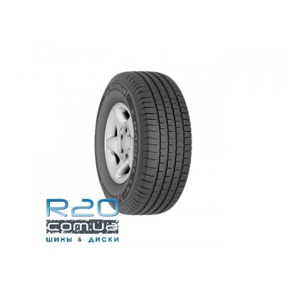 Шины Michelin X-Radial LT2 в Днепре
