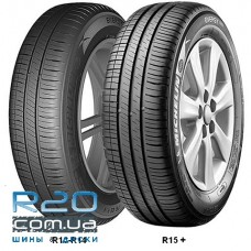 Michelin Energy XM2 185/60 R14 82H