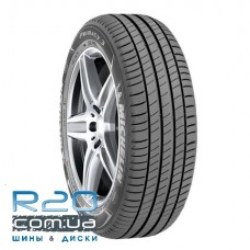 Michelin Primacy 3 225/45 ZR18 91W Run Flat ZP *