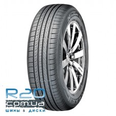Nexen NBlue Eco 225/50 R17 94V