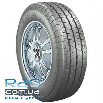 Petlas Fullpower PT825 205/75 R16C 113/111 в Днепре