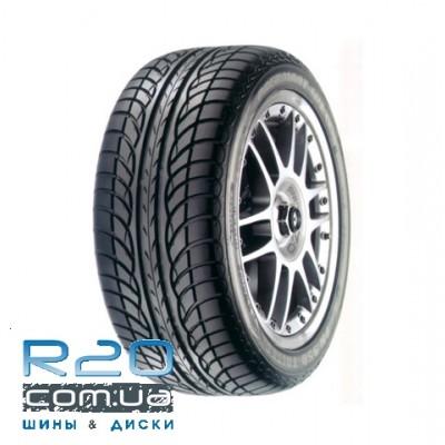 Pneumant PN950 215/45 R17 в Днепре