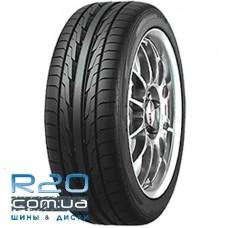 Toyo DRB 215/55 R16 93V