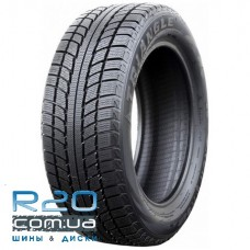 Triangle Snow Lion TR777 215/55 R17 98V XL
