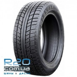 Triangle Snow Lion TR777 235/60 R18 103H