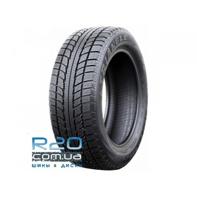 Triangle Snow Lion TR777 185/60 R15 88T XL в Днепре