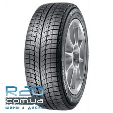 Michelin X-Ice XI3 215/55 R17 98H XL