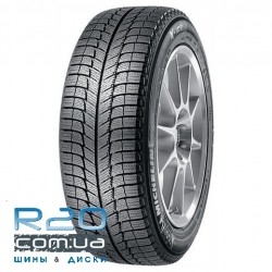 Michelin X-Ice XI3 155/65 R14 75T