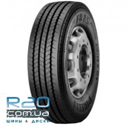 Pirelli FR 85 (рулевая) 215/75 R17,5 126/124M