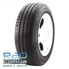 Pirelli P400 Touring 205/65 R15 94T