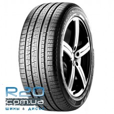 Pirelli Scorpion Verde All Season 255/50 R19 107H Run Flat *